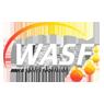 WA Sportsfed